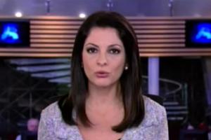 ana-paula-jornal-globo