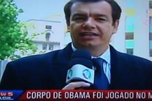 record-news-obama